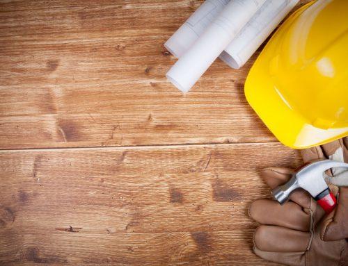 Como mejorar la seguridad laboral