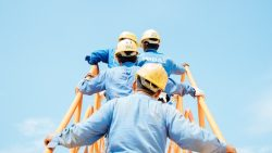 workplace; safety; workers; helmet