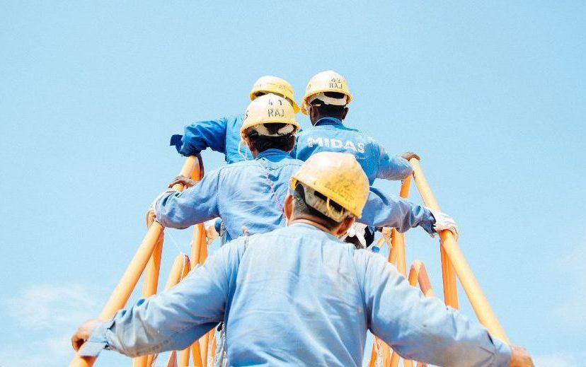 iso, iso 45001, ohsas, ohsas 18001, seguridad, trabajo, lugar de trabajo, workplace; safety; workers; helmet