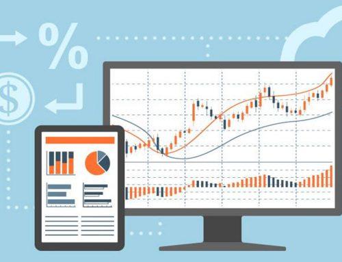 Control Estadístico de Proceso (SPC): El control inteligente de calidad que elimina los costes y los riesgos