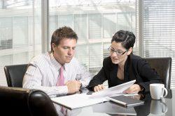Curso de Técnico y Auditor Interno según ISO9001:2015 e ISO14001:2015