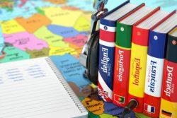 Cursos de Idiomas en empresa