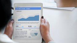 Gestión de indicadores / QOS (Quality Operating System)
