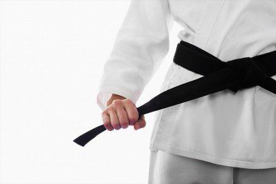 Lean-Seis-Sigma-Black-belt