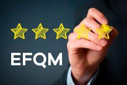 Modelo europeo de excelencia de la calidad EFQM