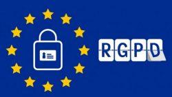 Nuevo Reglamento General de Protección de Datos Europeo (RGPD)