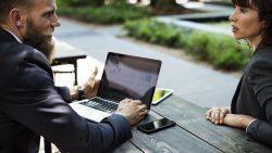 atención al cliente, proceso comercial, spg
