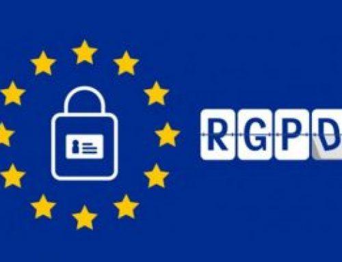 Nuevo RGPD | Principales cambios respecto la LOPD