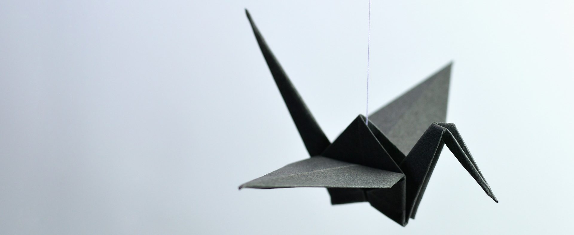 datos-proteccion-origami-cisne-rgpd-lopd