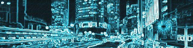 ciberseguridad, ciberataque, cyber, internet, red, ordenador, sistema, informática