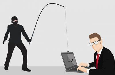 phishing, fraude, internet, cyber, seguridad, ciberseguridad, ciberataque, pesca, online, digital