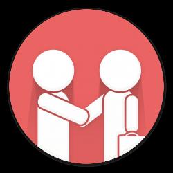 curso, formación, capacitación, atención al cliente, calidad, empresa, business, certificado, iso