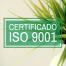 certificado iso 9001, certificadoiso9001, normas iso, iso 9001, certificación