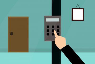 control horario laboral registro cumplimiento rgpd