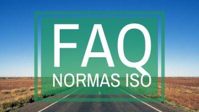 faq, preguntas frecuentes, normas iso, certificado iso 9001, spg certificación