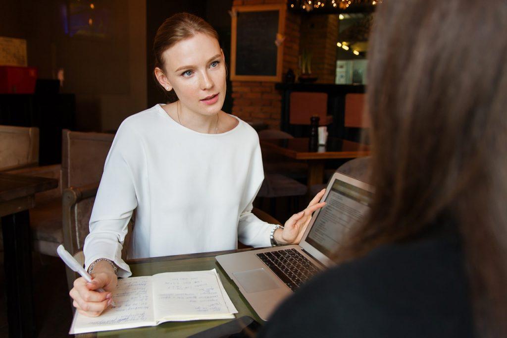auditoria spg certificacion proveedor consultor