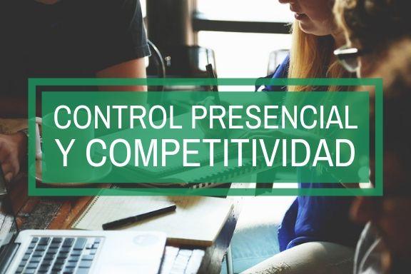 control presencial competitividad blog spg certificacion auditoria certificado iso 9001 erp calidad
