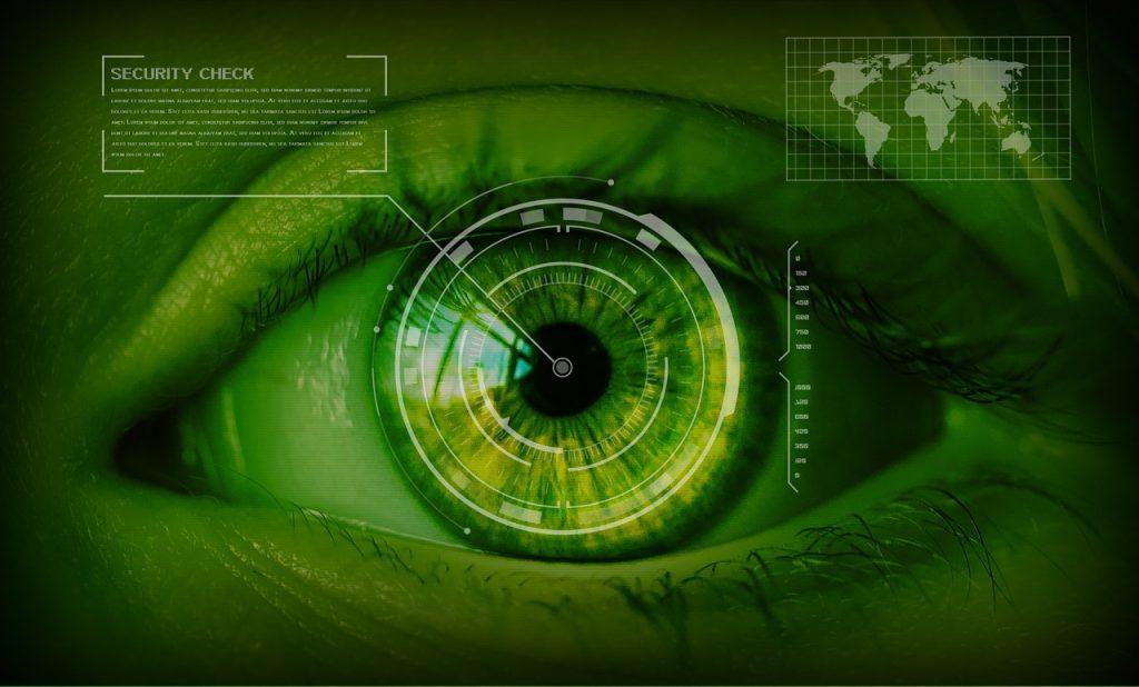 control registro horario laboral datos biometricos cumplimiento rgpd