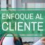 enfoque al cliente, certificado iso 9001, principios básicos de la certificación, spg auditorías