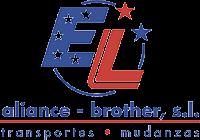 Aliance Brother es una empresa cliente certificada en normas ISO por SPG Certificación
