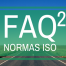 FAQ: Preguntas frecuentes sobre normas ISO e ISO 9001, en el blog de SPG Certificación