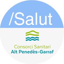 Consorci Sanitari de l'Alt Penedès-Garraf es cliente certificado en normas ISO por SPG
