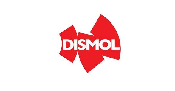 Dismol es cliente certificado en normas ISO por SPG Certificación