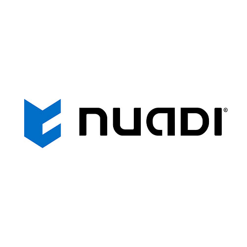 Logo Nuadi