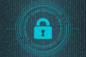 ISO 27001, Sistema de gestión de seguridad de la información, SPG Certificación