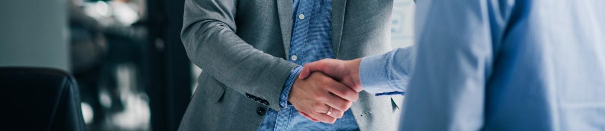 Emprende y abre tu propia franquicia de SPG Certificación. Ten tu propio negocio.